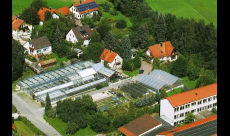 Beste Spielothek in Neukirchen bei Sulzbach-Rosenberg finden