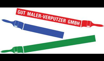 Gut Maler-Verputzer GmbH