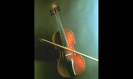 Musikinstrumente Sandner