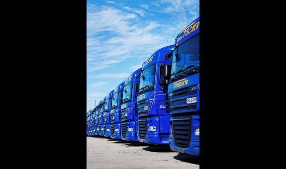 Fischer Transport GmbH