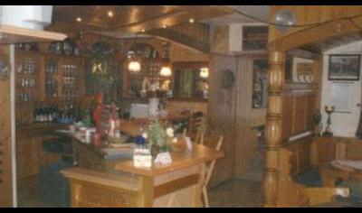 Forellenhof