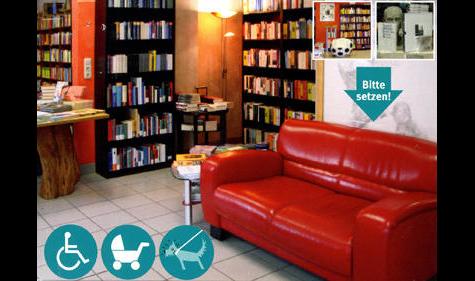 Buchhandlung Jungkunz