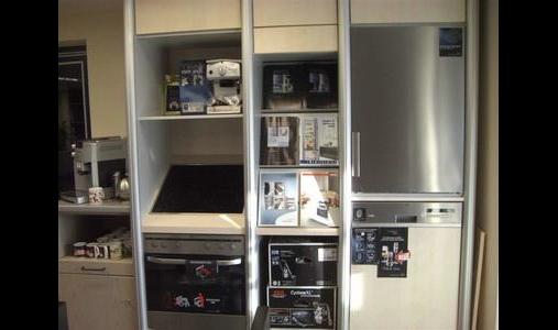 Aeg Kühlschrank Ersatzteile Santo : Aeg ersatzteile regensburg gute bewertung jetzt lesen