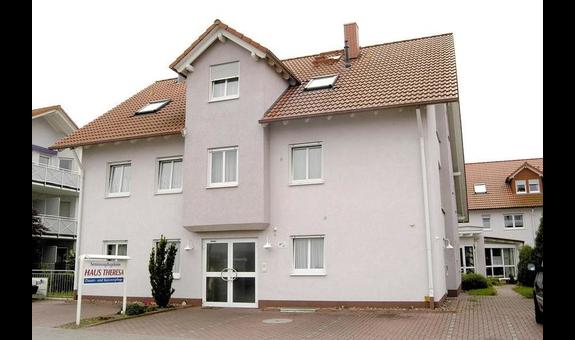 Haus Theresa