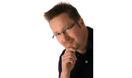Toholt Markus P. - Praxis für Naturheilkunde