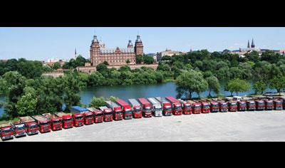Hein Otto Handel- und Transport GmbH