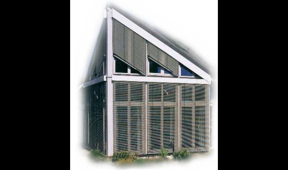 Rolladen-Schinner GmbH