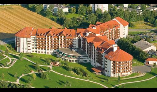 Fachklinik Herzogenaurach