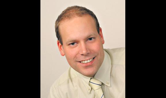 Buchholz Daniel Dipl.-Betriebswirt (FH), Steuerberater