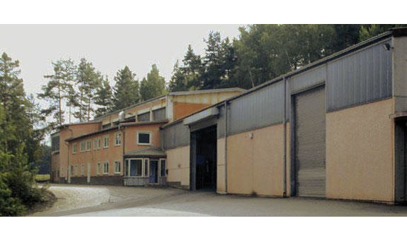 Kreutzer GmbH