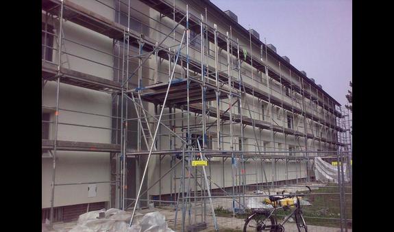 Siml Gerüstbau GmbH