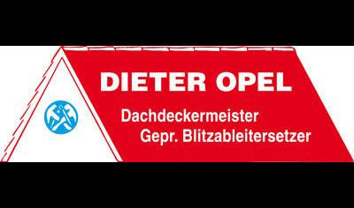 Opel Dieter GmbH & Co. KG