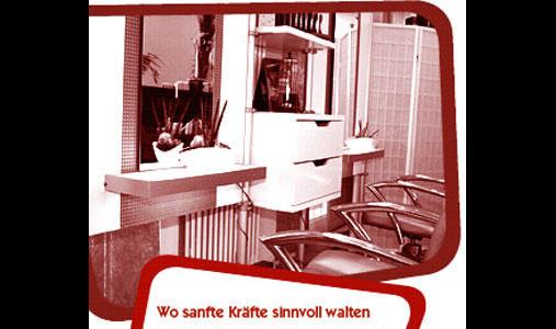 FrisurenAtelier Narius-Preuß Martina