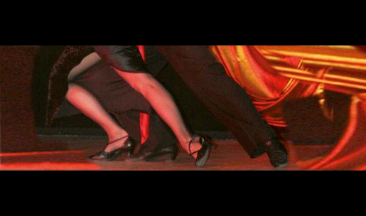 Tanzschule Gehde