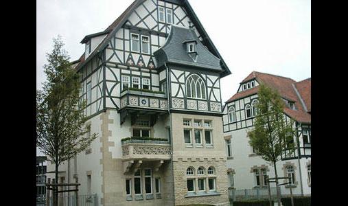 Bergmann GmbH