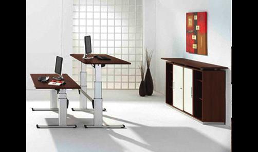 Büromöbel Weiden i d OPf | Gute Bewertung jetzt lesen