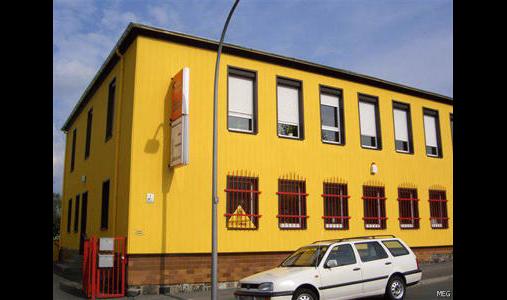 Musikhaus Grimm
