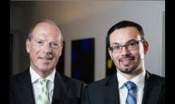 Rechtsanwälte Heitzenröther & Meder