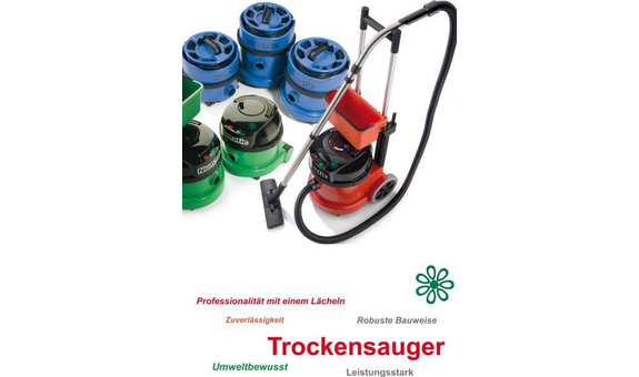 Schneider Hygienetechnik GmbH, Fachgroßhandlung