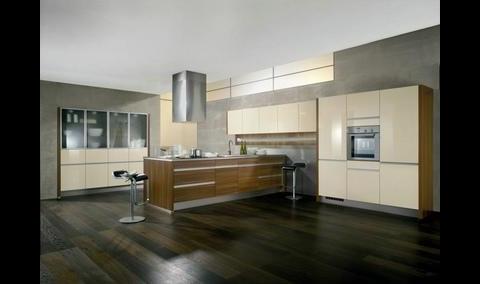 Ehrhardt werner küchenfachgeschäft küchen