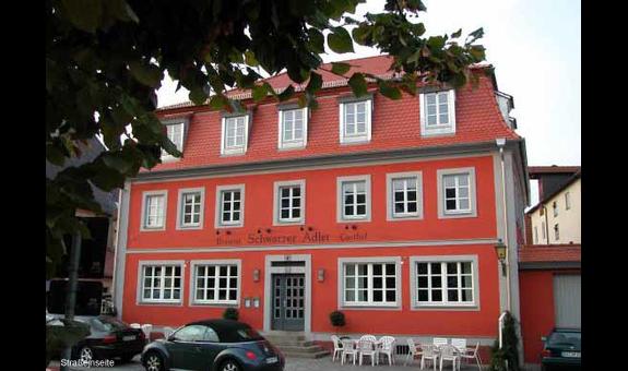 plankoepfe nuernberg Raimund Wölfel