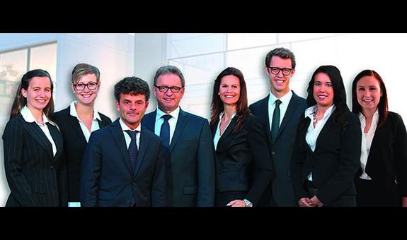 Immo-Agentur Kirsch & Haubner
