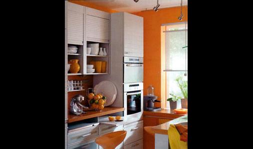 Küchen Schuster