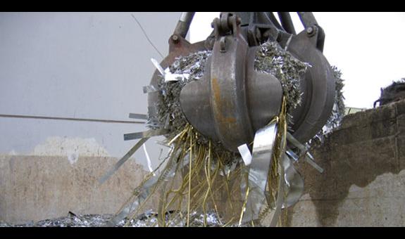 NORIS Metallrecycling GmbH