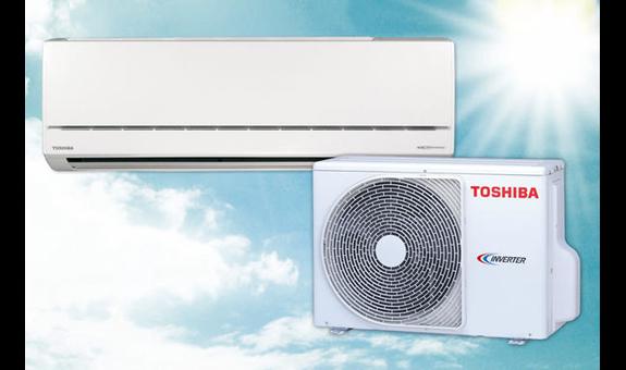 HOPAN Klima Lüftung GmbH