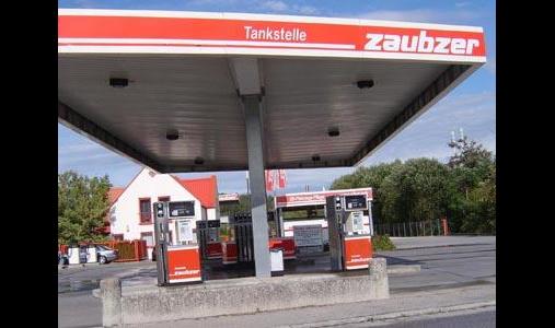 Zaubzer