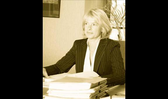 Anwaltskanzlei der Rechts- und Fachanwälte: Jordan, Schäfer, Auffermann, Wegener