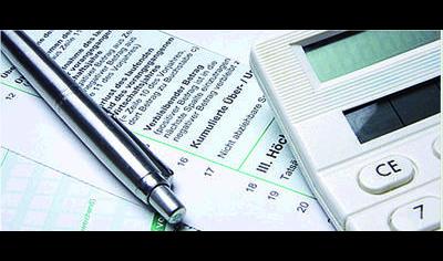 RFH Steuerberater