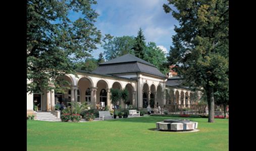 Landratsamt Hof