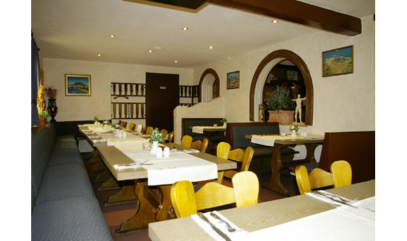 Restaurant Schöne Aussicht Inh.Antonios Kragiabas