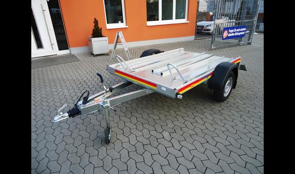 wm meyer Fahrzeugbau AG