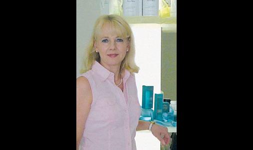 Kosmetik-Residenz Graef Anette