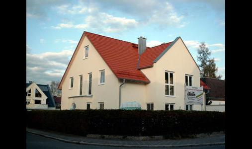 Sigmund Wolfrum & Sohn GmbH&Co.KG