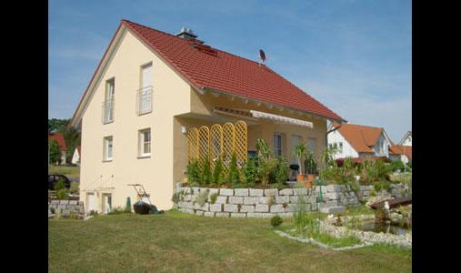 Rückert Bau GmbH