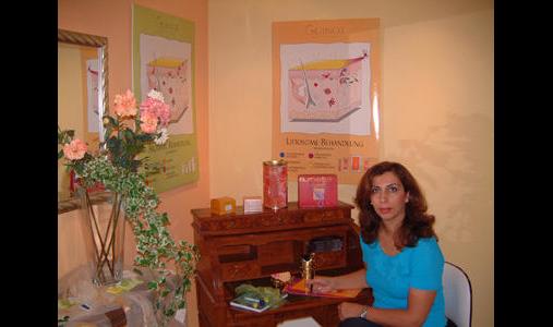 Beauty Royal Inh. Roya Scheybani