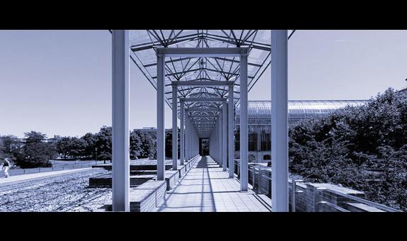 Münich - Sachverständigenbüro für Immobilienbewertung