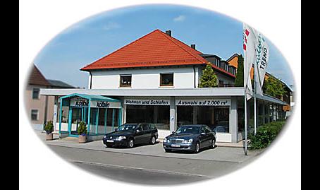 Möbel-Kölblin GmbH