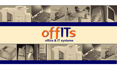 OffITS Office- und IT-Systeme
