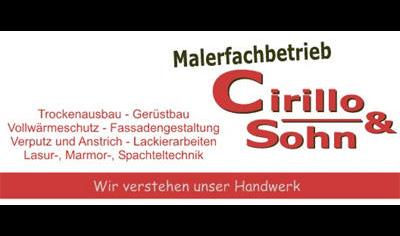 Cirillo & Sohn GmbH