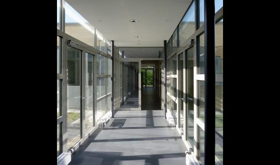 Innenarchitektur Nürnberg wildner innenarchitektur 90408 nürnberg maxfeld adresse telefon