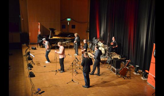 MusicMania Music School