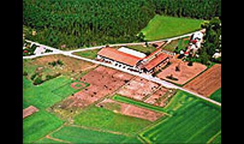 Reitsportzentrum Wendelstein