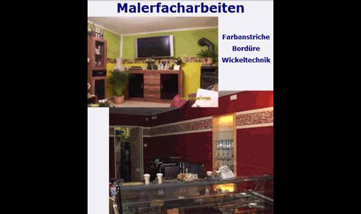 raumausstatter regensburg gute bewertung jetzt lesen. Black Bedroom Furniture Sets. Home Design Ideas
