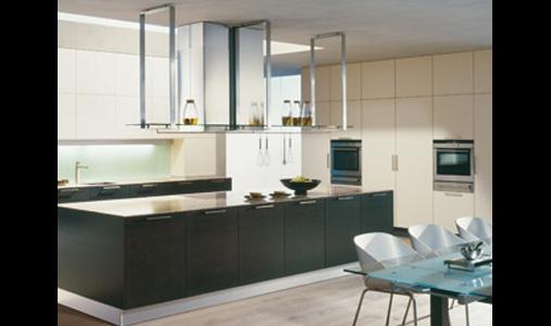 m bel lauf a d pegnitz gute bewertung jetzt lesen. Black Bedroom Furniture Sets. Home Design Ideas