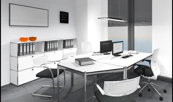 Möbel und Wohnaccessoires Hünfeld | Gute Bewertung jetzt lesen