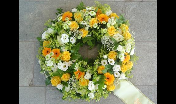 Blumen Schmid GbR